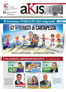 http://www.ital-grafica.it/wp-content/uploads/2017/06/Akis-giugno-2017-n-8-320x440-mm-ESE-CORRETTO-1-218x300.jpg