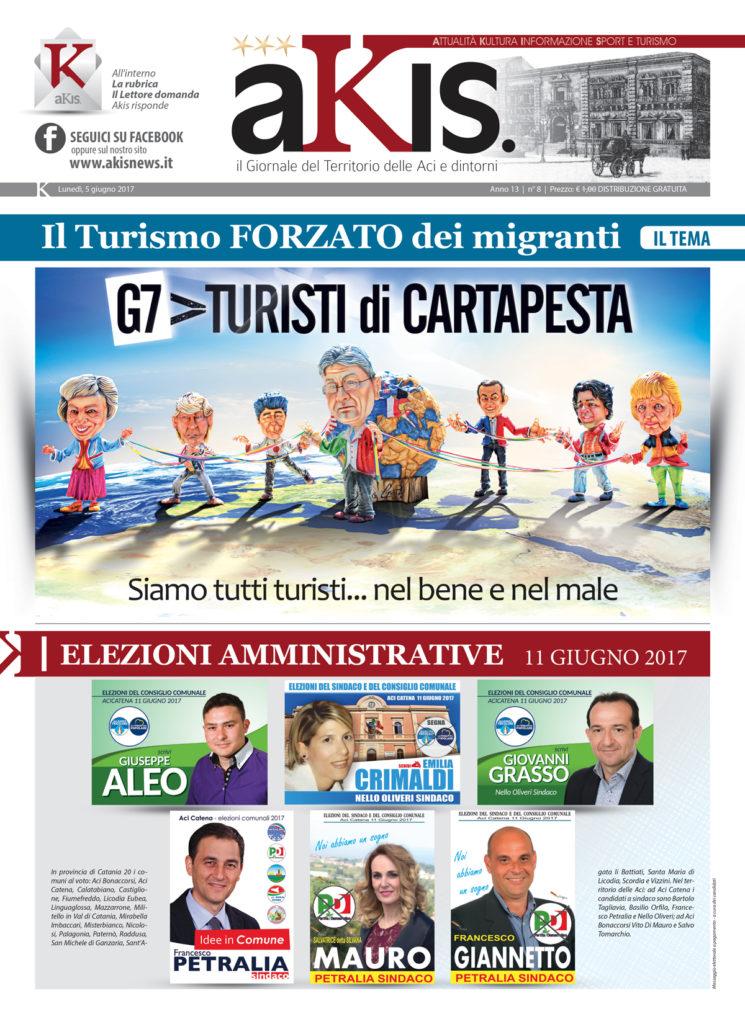 http://www.ital-grafica.it/wp-content/uploads/2017/06/Akis-giugno-2017-n-8-320x440-mm-ESE-CORRETTO-1-745x1024.jpg