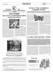 http://www.ital-grafica.it/wp-content/uploads/2017/06/Akis-giugno-2017-n-8-320x440-mm-ESE-CORRETTO-11-218x300.jpg