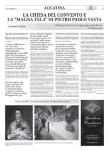 http://www.ital-grafica.it/wp-content/uploads/2017/06/Akis-giugno-2017-n-8-320x440-mm-ESE-CORRETTO-3-218x300.jpg
