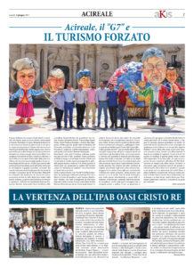 http://www.ital-grafica.it/wp-content/uploads/2017/06/Akis-giugno-2017-n-8-320x440-mm-ESE-CORRETTO-7-218x300.jpg