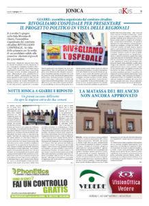 http://www.ital-grafica.it/wp-content/uploads/2017/06/Akis-giugno-2017-n-8-320x440-mm-ESE-CORRETTO-9-218x300.jpg