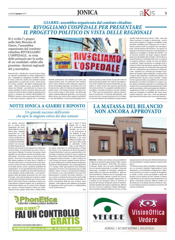 http://www.ital-grafica.it/wp-content/uploads/2017/06/Akis-giugno-2017-n-8-320x440-mm-ESE-CORRETTO-9-745x1024.jpg