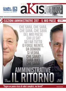http://www.ital-grafica.it/wp-content/uploads/2017/07/Akis-luglio-2017-n-9-320x440-mm-ESE-stampa-CORRETTO-DEFINITIVO-1-218x300.jpg