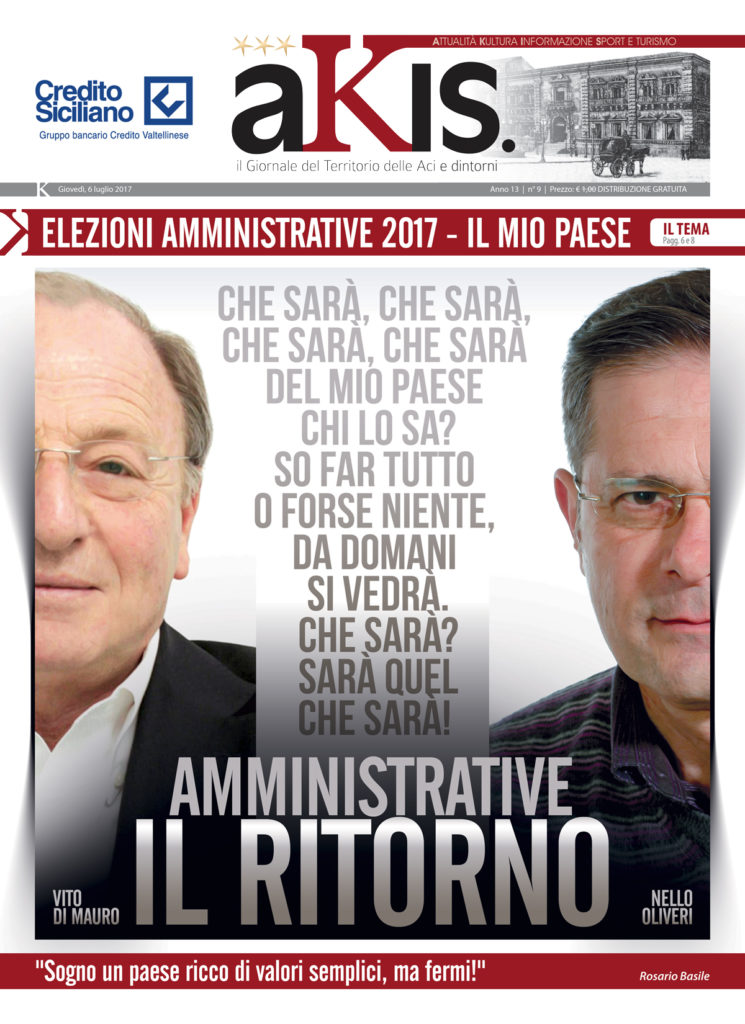 http://www.ital-grafica.it/wp-content/uploads/2017/07/Akis-luglio-2017-n-9-320x440-mm-ESE-stampa-CORRETTO-DEFINITIVO-1-745x1024.jpg
