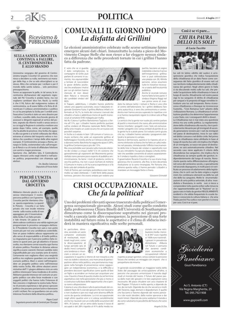 http://www.ital-grafica.it/wp-content/uploads/2017/07/Akis-luglio-2017-n-9-320x440-mm-ESE-stampa-CORRETTO-DEFINITIVO-2-745x1024.jpg