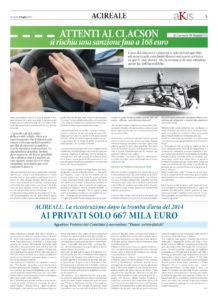 http://www.ital-grafica.it/wp-content/uploads/2017/07/Akis-luglio-2017-n-9-320x440-mm-ESE-stampa-CORRETTO-DEFINITIVO-5-218x300.jpg