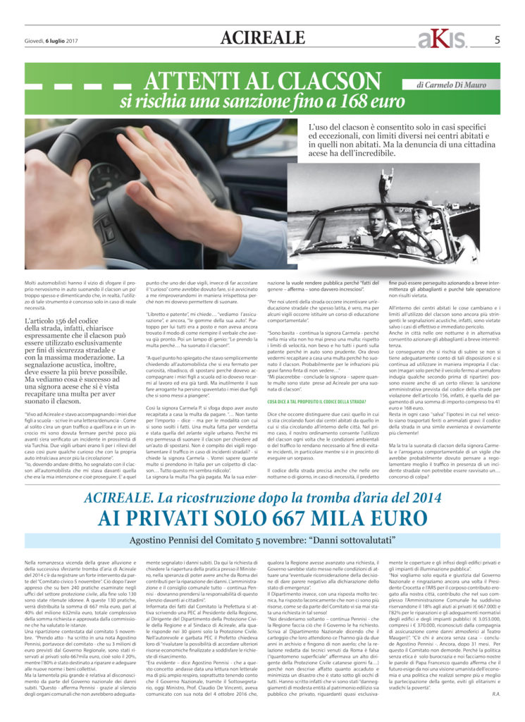 http://www.ital-grafica.it/wp-content/uploads/2017/07/Akis-luglio-2017-n-9-320x440-mm-ESE-stampa-CORRETTO-DEFINITIVO-5-745x1024.jpg