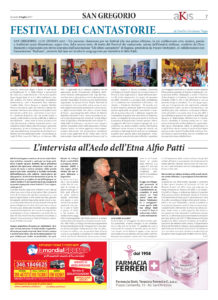 http://www.ital-grafica.it/wp-content/uploads/2017/07/Akis-luglio-2017-n-9-320x440-mm-ESE-stampa-CORRETTO-DEFINITIVO-7-218x300.jpg