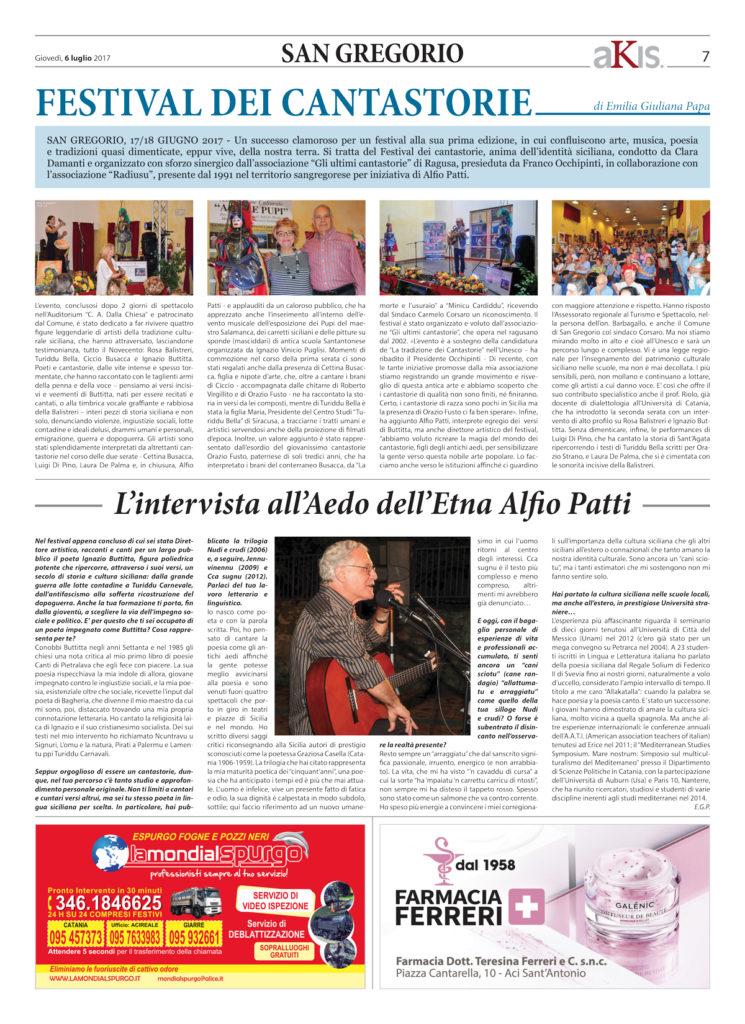 http://www.ital-grafica.it/wp-content/uploads/2017/07/Akis-luglio-2017-n-9-320x440-mm-ESE-stampa-CORRETTO-DEFINITIVO-7-745x1024.jpg