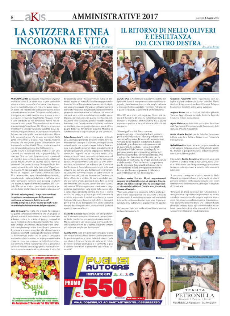 http://www.ital-grafica.it/wp-content/uploads/2017/07/Akis-luglio-2017-n-9-320x440-mm-ESE-stampa-CORRETTO-DEFINITIVO-8-745x1024.jpg