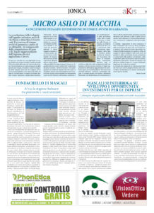 http://www.ital-grafica.it/wp-content/uploads/2017/07/Akis-luglio-2017-n-9-320x440-mm-ESE-stampa-CORRETTO-DEFINITIVO-9-218x300.jpg