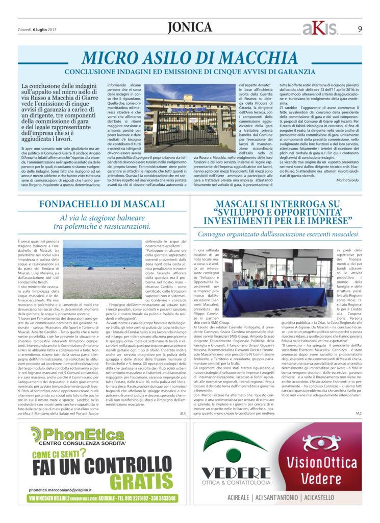 http://www.ital-grafica.it/wp-content/uploads/2017/07/Akis-luglio-2017-n-9-320x440-mm-ESE-stampa-CORRETTO-DEFINITIVO-9-745x1024.jpg