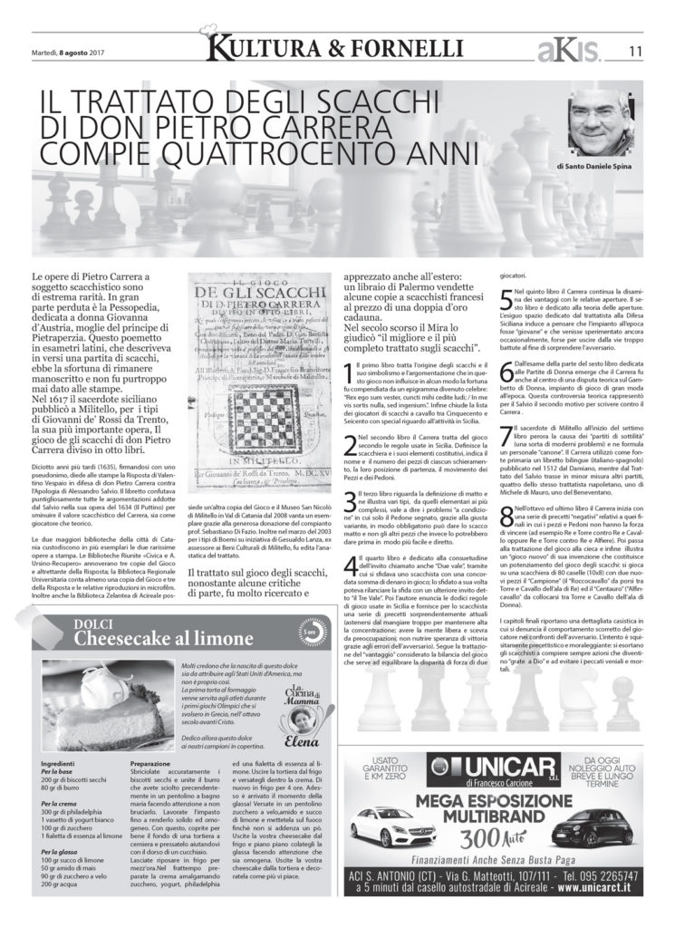 http://www.ital-grafica.it/wp-content/uploads/2017/08/Akis-agosto-2017-n-10-320x440-mm-ESE-CORRETTO-11-745x1024.jpg