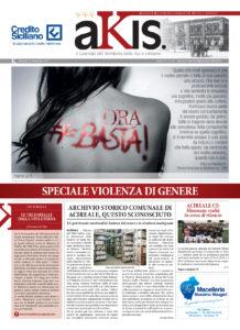 http://www.ital-grafica.it/wp-content/uploads/2017/11/Akis-Novembre-2017-n-13-320x440-mm-ESE-CORRETTO-1-218x300.jpg
