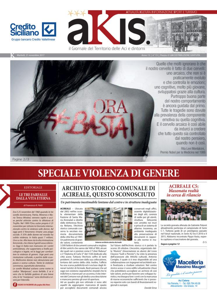 http://www.ital-grafica.it/wp-content/uploads/2017/11/Akis-Novembre-2017-n-13-320x440-mm-ESE-CORRETTO-1-745x1024.jpg