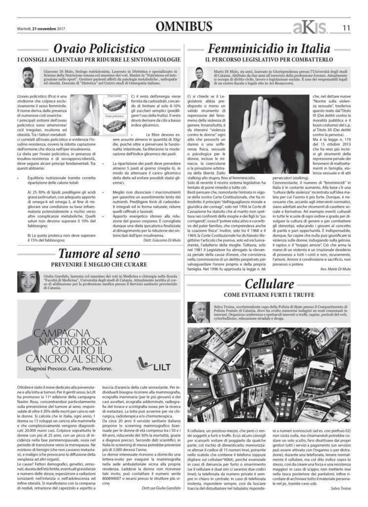 http://www.ital-grafica.it/wp-content/uploads/2017/11/Akis-Novembre-2017-n-13-320x440-mm-ESE-CORRETTO-11-745x1024.jpg