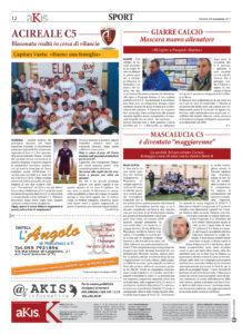 http://www.ital-grafica.it/wp-content/uploads/2017/11/Akis-Novembre-2017-n-13-320x440-mm-ESE-CORRETTO-12-218x300.jpg