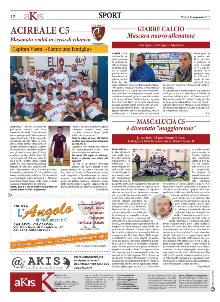 http://www.ital-grafica.it/wp-content/uploads/2017/11/Akis-Novembre-2017-n-13-320x440-mm-ESE-CORRETTO-12-745x1024.jpg