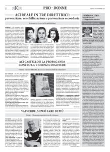 http://www.ital-grafica.it/wp-content/uploads/2017/11/Akis-Novembre-2017-n-13-320x440-mm-ESE-CORRETTO-2-218x300.jpg