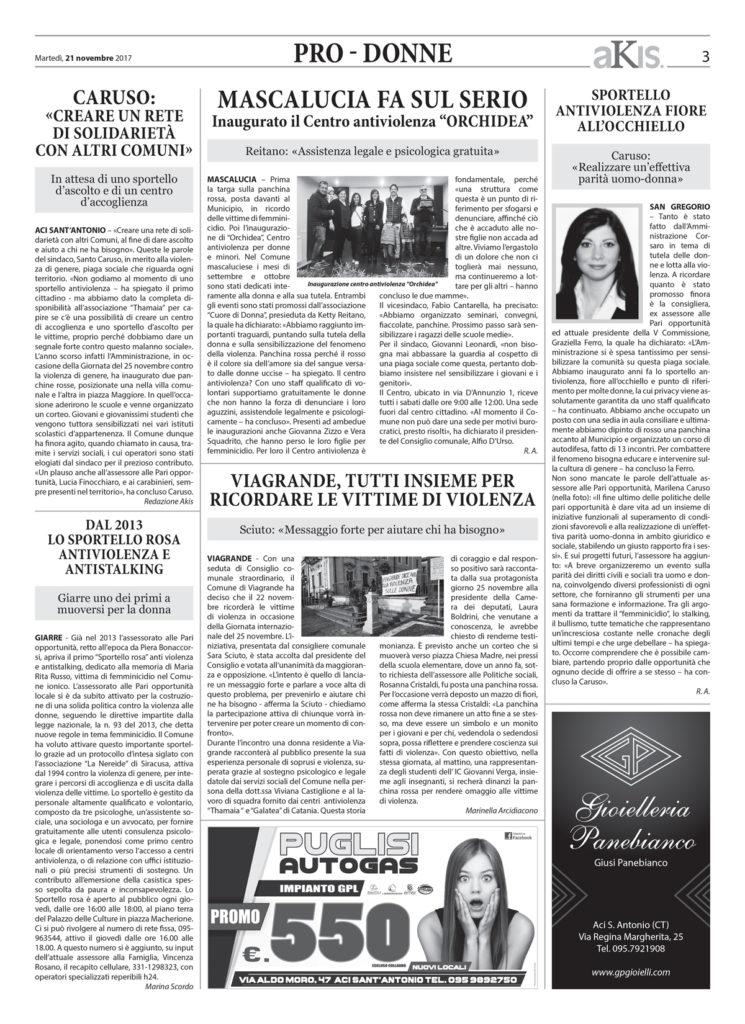 http://www.ital-grafica.it/wp-content/uploads/2017/11/Akis-Novembre-2017-n-13-320x440-mm-ESE-CORRETTO-3-745x1024.jpg
