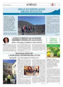 http://www.ital-grafica.it/wp-content/uploads/2017/11/Akis-Novembre-2017-n-13-320x440-mm-ESE-CORRETTO-5-218x300.jpg