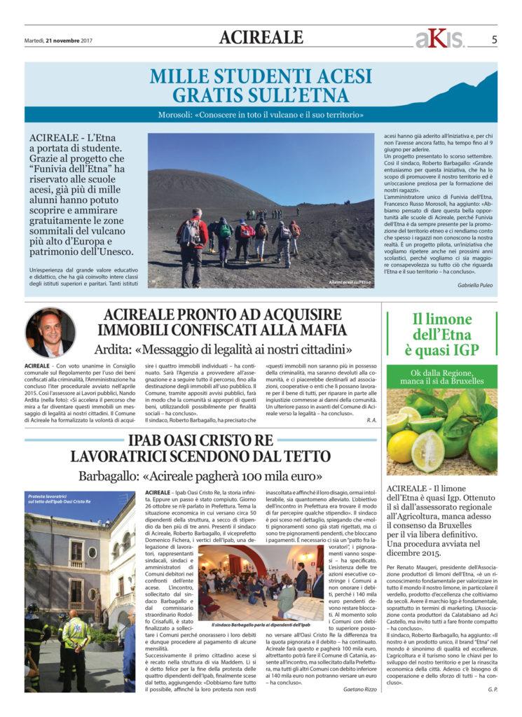 http://www.ital-grafica.it/wp-content/uploads/2017/11/Akis-Novembre-2017-n-13-320x440-mm-ESE-CORRETTO-5-745x1024.jpg