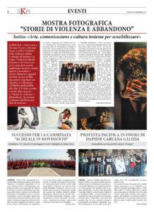 http://www.ital-grafica.it/wp-content/uploads/2017/11/Akis-Novembre-2017-n-13-320x440-mm-ESE-CORRETTO-6-218x300.jpg