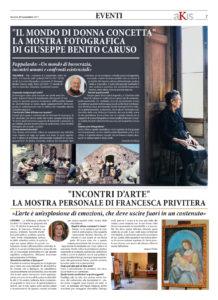 http://www.ital-grafica.it/wp-content/uploads/2017/11/Akis-Novembre-2017-n-13-320x440-mm-ESE-CORRETTO-7-218x300.jpg