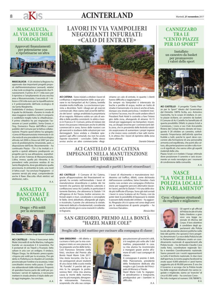 http://www.ital-grafica.it/wp-content/uploads/2017/11/Akis-Novembre-2017-n-13-320x440-mm-ESE-CORRETTO-8-745x1024.jpg