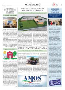 http://www.ital-grafica.it/wp-content/uploads/2017/11/Akis-Novembre-2017-n-13-320x440-mm-ESE-CORRETTO-9-218x300.jpg