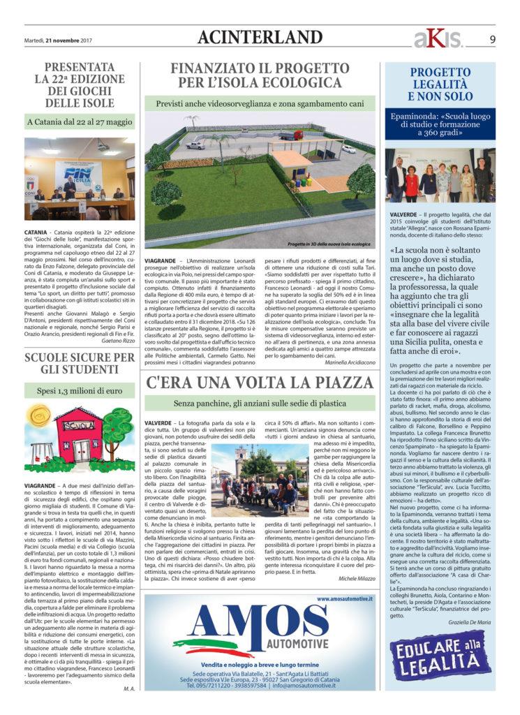 http://www.ital-grafica.it/wp-content/uploads/2017/11/Akis-Novembre-2017-n-13-320x440-mm-ESE-CORRETTO-9-745x1024.jpg
